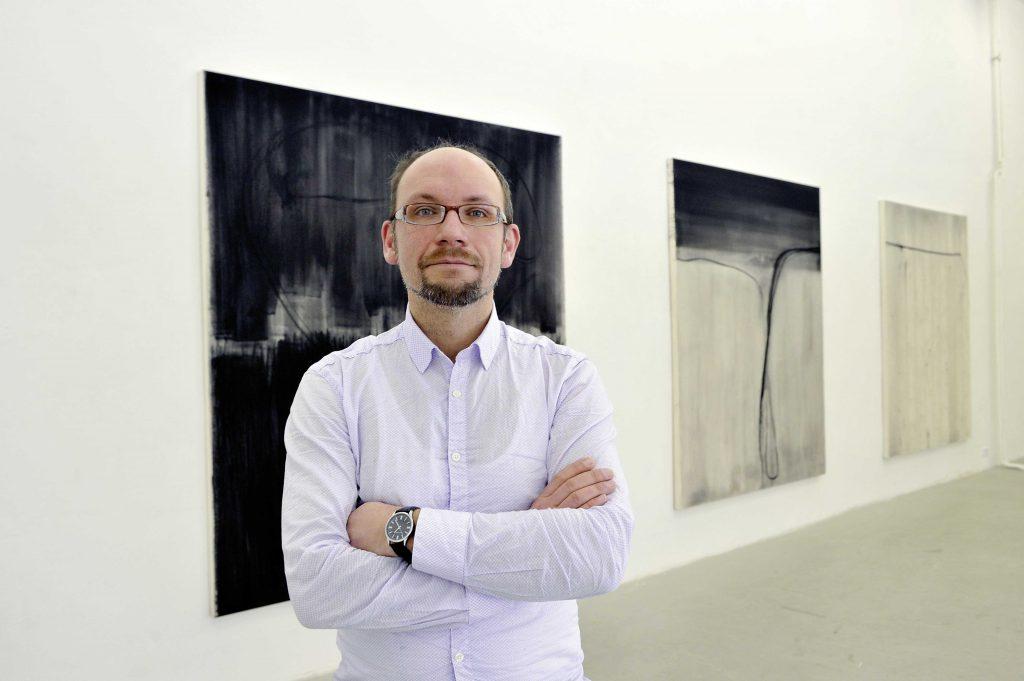 Ulf Kallscheidt (Weltecho)
