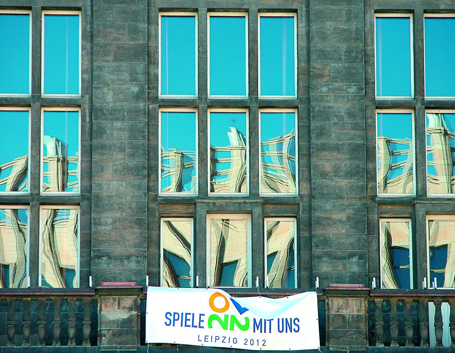 Plakat_Rathaus_web