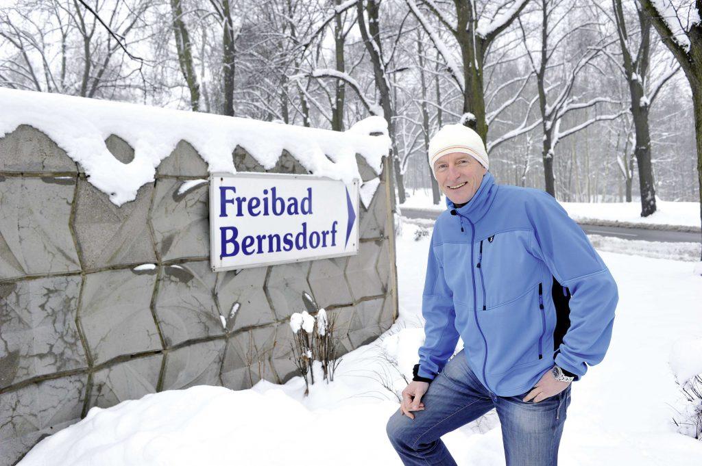 Jörg Stingl (Extrembergsteiger)