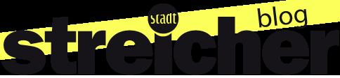 Stadtstreicher Stadtmagazin