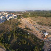bernsdorf_panorama